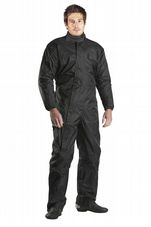 SPADA ECONOMY WATERPROOF SUIT